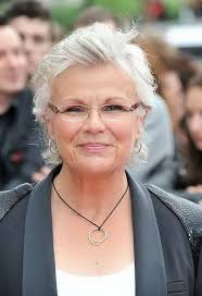 haircuts for women over 50 gray short hairstyles women over 60
