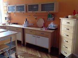 modulküche ikea günstige schöne küchen laminat 2017 gunstige l kuchen ikea