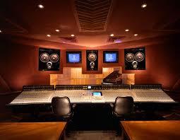 11 best home recording studios images on pinterest audiophile