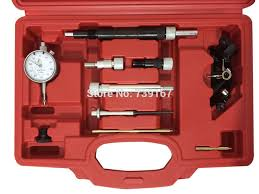 bmw tool aliexpress com buy diesel engine fuel injection timing