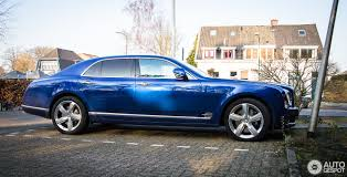 bentley mulsanne speed black bentley mulsanne speed 2015 26 january 2017 autogespot