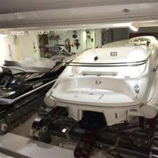 arrecho motorboat yacht for sale g yachts