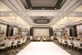 wedding halls in chicago wedding banquet halls in chicago s royal palace ridge il