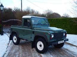 land rover ninety used keswick green land rover defender for sale essex