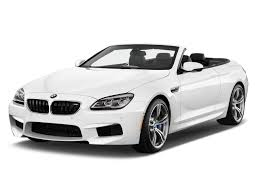 nissan convertible 2018 2018 bmw m6 convertible prices in uae gulf specs u0026 reviews for
