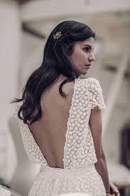 robe mariã e toulouse robe laclos wedding wedding dress and robe