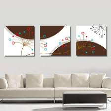 Abstract Home Decor Online Buy Wholesale Simple Abstract Painting From China Simple