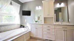 Home Design Center Rochester Mn R Henry Construction Mankato Mn Home Page