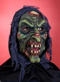 halloween mask for sale witch masks costumes accessories props mad about horror vintage