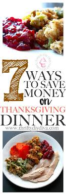 best 25 save money on food ideas on save your money