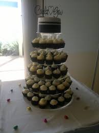 wedding cake adelaide cupcakes by mel wedding cakes adelaide sa