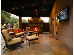 best 25 backyard retreat ideas on pinterest patio retreat ideas