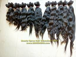 wholesale hair extensions remy hair extensions hair wholesale indian human