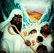 pictures of black jesus christ com u0026 tireoforchrist on