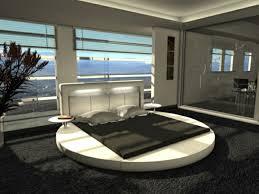 amerikanische luxus schlafzimmer wei amerikanische luxus schlafzimmer weiß terrasse on schlafzimmer mit