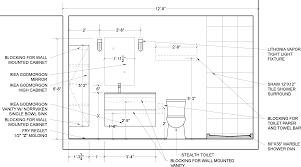 handicap accessible bathroom floor plans bathroom awesome handicap accessible bathroom floor plans
