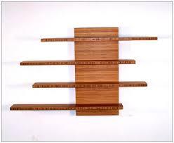 Small Wall Shelf Interior Design Wall Shelf Ideas For Homes Interior Design Ideas