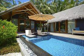 5 pool design trends for 2015