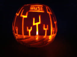 origin of symmetry pumpkin by my life in pictures on deviantart