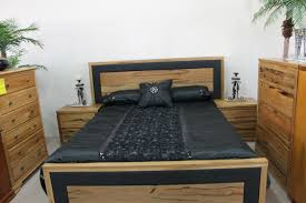 betta beds mandurah mandurahtoday join and benefit