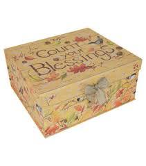 Extra Large Christmas Decorations Storage Box by Decorative Storage Decorative Boxes And Bins Joann