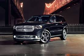dodge durango 2013 price uncategorized used 2013 dodge durango for sale pricing features