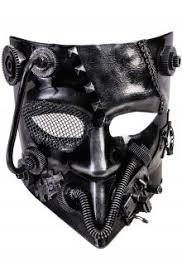 mens venetian mask men s masquerade masks masquerade masks for men masculine