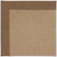 3 X 5 Outdoor Rug 3x5 Outdoor Rug 3x5 Indoor Outdoor Rugs With Color Border