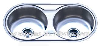 Oval Kitchen Sink Industrial Kitchen Sinks Stainless Steel Philippines Kitchen Sink