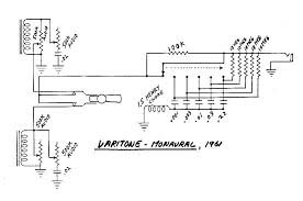 gibson varitone wiring diagram wiring diagrams