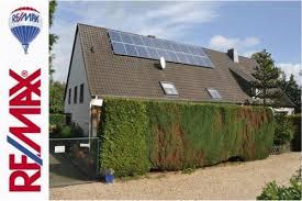 dachfläche vermieten re max wohnen und vermieten unter einem dach in nordrhein
