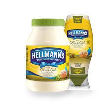 sriracha mayo kraft mayonnaise dressing with olive oil hellmann u0027s