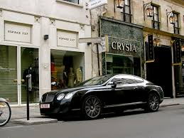the bentley continental gt speed file black bentley continental gt speed jpg wikimedia commons