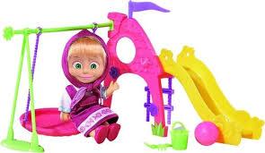masha bear dolls u0026 accessories saudi prices