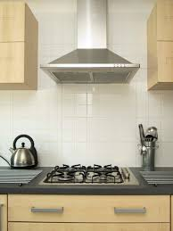 Kitchen Ventilation System Design In Line Kitchen Exhaust Fans Hgtv