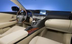 lexus recall on dashboards recall roundup lexus floor mat recall expanded to 2010 rx350 and