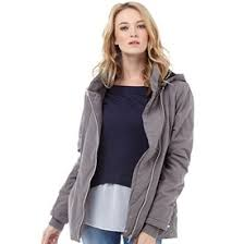Bench Womens Jackets Cheap Womens Parka M And M Direct