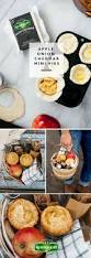 harris teeter thanksgiving meal 17 best best ever thanksgiving sides images on pinterest