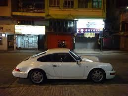 white porsche 2016 file hk syp queen u0027s road west night white porsche carrera 2 model