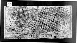 Pensacola Map Escambia County Florida Genealogy Florida Genweb Inc Flgenweb