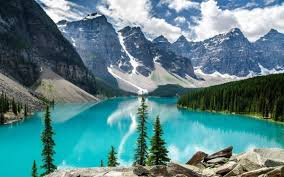 beautiful places on earth the most beautiful places on earth beautiful landscape