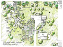 earth berm house plans images about on pinterest traditional japanese house floor plans
