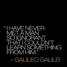 galileo design best 25 galileo quotes ideas on quotes