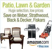 Best Price Patio Furniture by 9 Best Patio Furniture Images On Pinterest Outdoor Patios