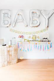 302 best baby showers images on pinterest shower ideas baby