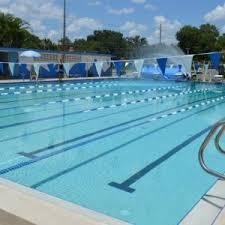 tampa swimming pools fun 4 tampa kids