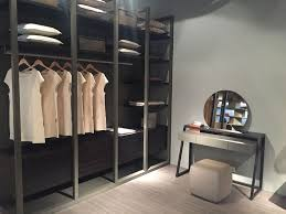 16 innovative bedroom storage and walk in closet ideas
