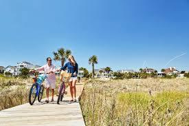 isle of palms vacation home u0026 beach house rentals wild dunes