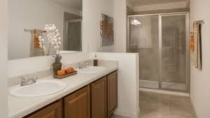 Bathroom Cabinets Jacksonville Fl by New Home Floorplan Jacksonville Fl Brentwood Maronda Homes
