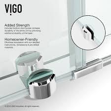 Shower Door Drip Rail Replacement by Shower Door Bottom Seal Aluminum Or Wooden Dooror Shower Door